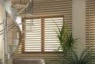 Aberdare Commercial blinds 6
