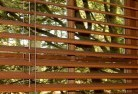 Aberdare Commercial blinds 7