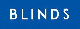 Blinds Aberdare - Brilliant Window Blinds