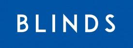 Blinds Aberdare - Signature Blinds