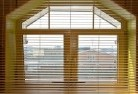 Aberdare Patio blinds 5