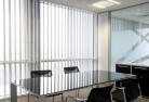 Aberdare Vertical blinds 5