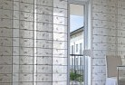Aberdare Vertical blinds 6