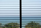 Aberdare Window blinds 13