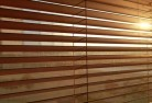 Aberdare Window blinds 15