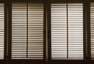 Aberdare Window blinds 5